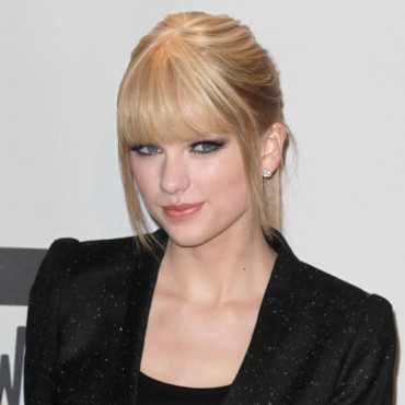 American Music Awards : Taylor Swift