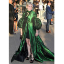Julie Macklowe aux CFDA Awards 2011