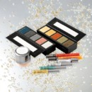 Le coffret maquillage Sparkling de The Body Shop