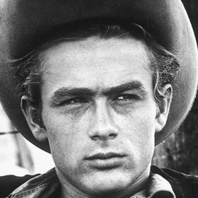 people : James Dean