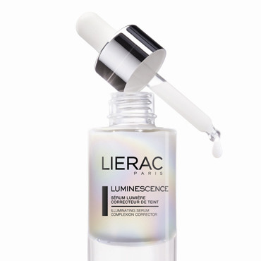 Serum Lierac Luminescence 65 euros
