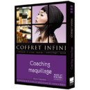 Coffret Infini et le coaching maquillage