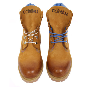 Timberland Colette