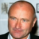 people : Phil Collins