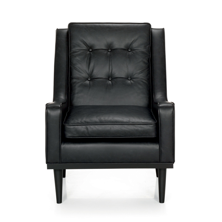 alinea fauteuil club excellent amazing fauteuil en rotin. Black Bedroom Furniture Sets. Home Design Ideas