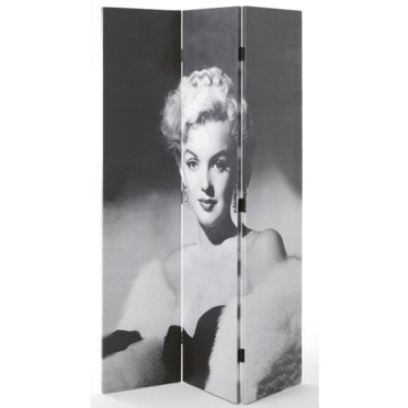 Marilyn Monroe  - Objet Dco :  interior design design screen icon