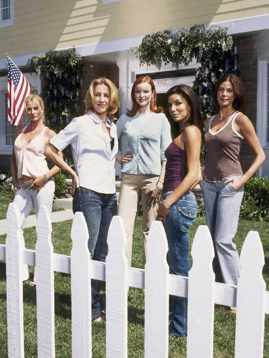 desperate_housewives_serie_1