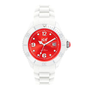 Montre Ice Watch 110 euros