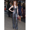 Marcia Cross aux CFDA Awards 2011