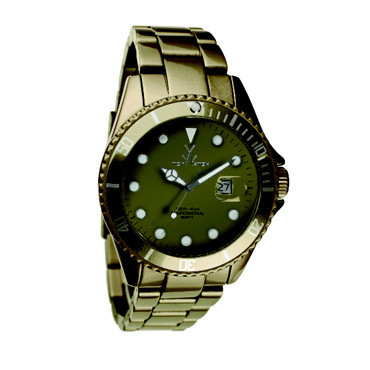 Montre Toy Watch 160 euros
