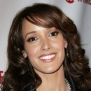 people : Jennifer Beals