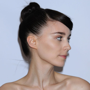 Rooney Mara au Hollywood Film Festival le 15 juin 2013