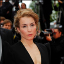 cannes dior noomie rapace