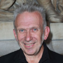 Jean-Paul Gaultier relooke son site internet
