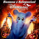 720x720_JC_Disney-Halloween_02