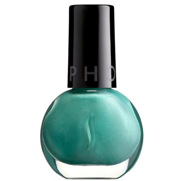 Maquillage Sephora printemps : vernis à ongles vert