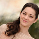 Marion Cotillard sublimée dans The Immigrant