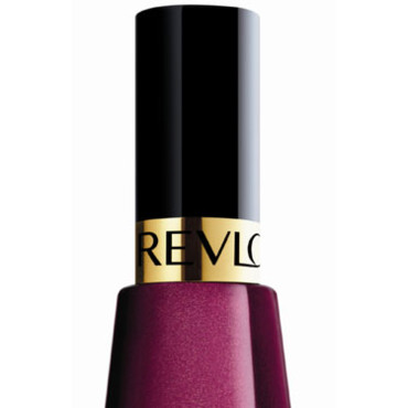 Revlon Plum Attraction