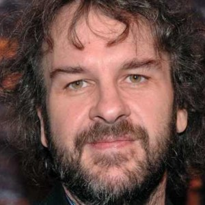 people : Peter Jackson