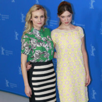 Léa Seydoux vs Diane Kruger : le match mode !