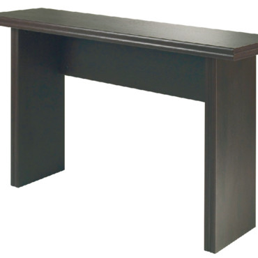 table a manger wenge conforama. Black Bedroom Furniture Sets. Home Design Ideas