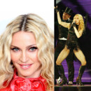 montage Madonna obsession jeunesse