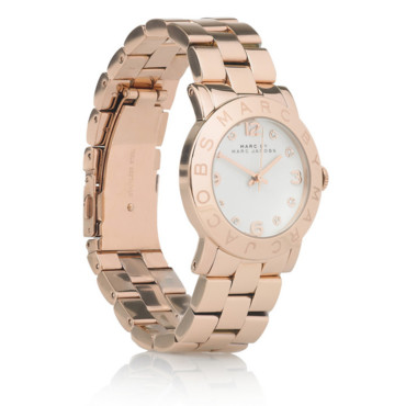 Montre Marc by Marc Jacobs 194 euros