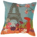 Coussin The Conran Shop