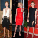 Best of mode Charlize Theron