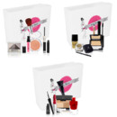 Kit Eyes Lips Face spécial Saint Valentin