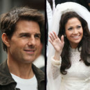 montage tom cruise et jennifer lopez