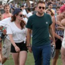 Kristen Stewart et Robert Pattinson : spars pour de bon ? 