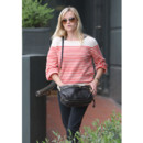 Je veux le look casual chic de Reese Witherspoon