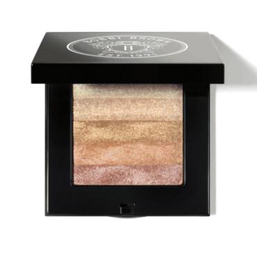Shimmer Brick Bobbi Brown