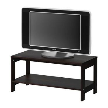 meuble t l 24 nouveaut s de 9 95 euros 369 euros 9 95 banc t l laiva ikea d co. Black Bedroom Furniture Sets. Home Design Ideas