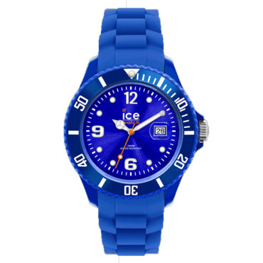 Montre Ice Watch à 89 euros