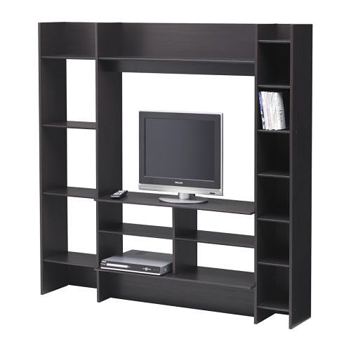 meuble t l 24 nouveaut s de 9 95 euros 369 euros 79. Black Bedroom Furniture Sets. Home Design Ideas