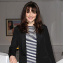 Rachel Weisz pour la sortie dvd de The Deep Blue Sea à Londres en 2011