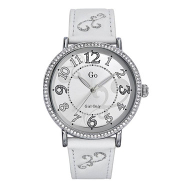 Montre Go Girl Only à 79 euros
