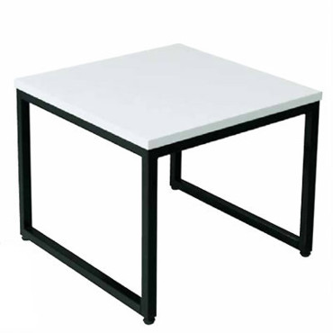 10 tables basses canon pour habiller son salon table - Alinea table de salon ...