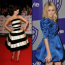 Top Flop Dannii Minogue vs Ashley Olsen
