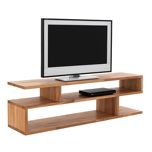 Meuble t l 24 nouveaut s de 9 95 euros 369 euros for Table de tele