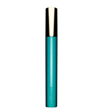 Mascara Waterproof Clarins Mint 23. 40 euros