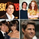 Montage Tom Cruise