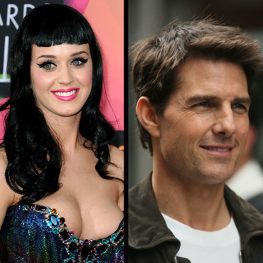 montage tom cruise katy perry