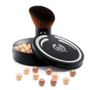 Perles Scintillantes The Body Shop