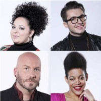 The Voice 2 : dcouvrez les dix premiers talents rvls par l&#039;mission