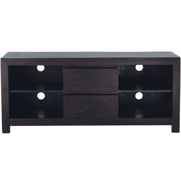 meuble t l 24 nouveaut s de 9 95 euros 369 euros 369 meuble t l bengali maisons du. Black Bedroom Furniture Sets. Home Design Ideas