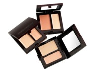 Secret de camouflage de Laura Mercier