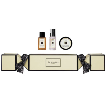 Christmas Cracker, Jo Malone